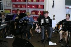 junior-bandprojekt-greifens