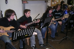 teenager-bandprojekt-1-grei