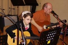 gitarren-duo-1-hr-koster