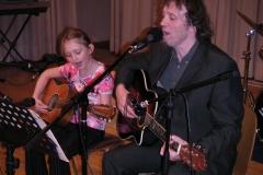 gitarren-duo-hr-garland