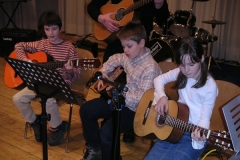 gitarren-ensemble-hr-hinz