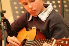 gitarren-solo-2