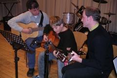 gitarren-trio-hr-hinz