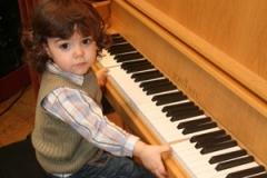 juengster-klavierschueler
