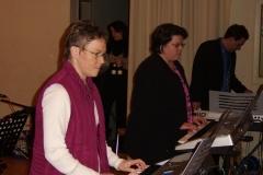 keyboard-duo-erwachsene
