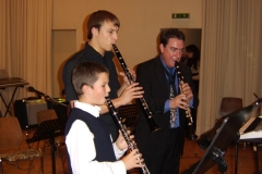 klarinetten-trio-1