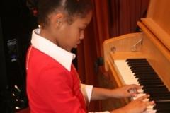 klavier-solo-1