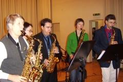 saxophon-ensemble-3