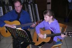 gitarren-duo-1-hr-hinz