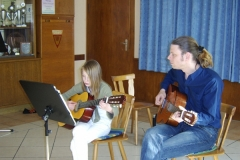 gitarren-duo-hr-boehm
