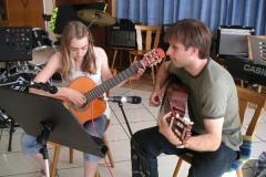 gitarren-duo-hr-okatyev