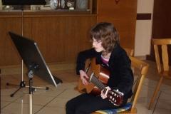 gitarren-solo-1