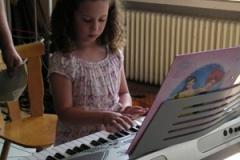 keyboard-solo-3