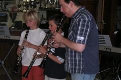 klarinetten-trio-linden