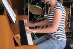 klavier-solo-2