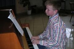 klavier-solo-3