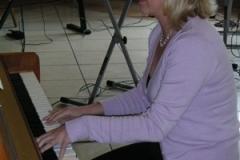 klavier-solo-erwachsene