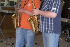 saxophon-duo-hr-roemer