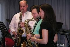 saxophon-trio-erwachsene