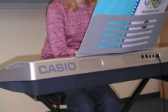 2004-4