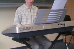 2004-6
