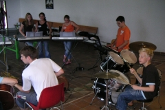 band-workshop-hr-roemer