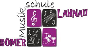 Ihre Musikschule vor Ort…